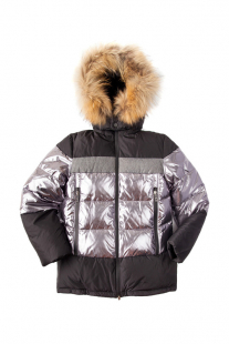 Купить куртка anernuo ( размер: 128 128 ), 11788908