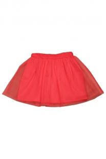 Купить юбка веста ( размер: 110 110 ), 10190144