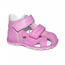 Купить dandino сандалии для девочки dnd2143-22-8а_06 dnd2143-22-8а_06