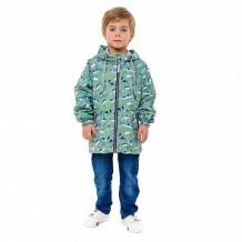 Купить куртка saima, цвет: зеленый ( id 12514378 )