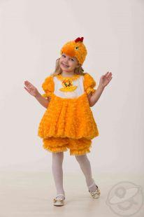 Купить карнавальный костюм батик цыпочка тутта платье/шорты/головной убор, цвет: желтый ( id 11706310 )