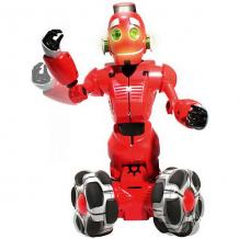 """Купить мини - робот wowwee """"трайбот"""" ( id 2283431 )"""