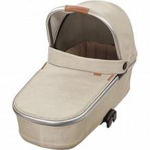 Купить люлька bebe confort oria, цвет: nomad sand ( id 10603646 )