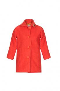 Купить пальто stilnyashka ( размер: 128 32-128 ), 11830323