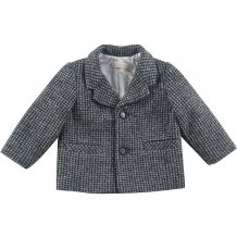 Купить пиджак wojcik ( id 5590118 )