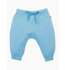 Купить брюки free age киты, цвет: голубой ( id 8137963 )