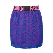 Купить nota bene юбка для девочки 182220305 182220305