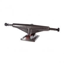 Купить подвеска 1шт. для скейтборда tensor alum lo tens colored clear black 5.5 (21 см)