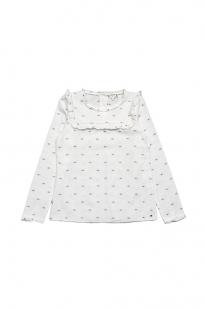 Купить блуза tommy hilfiger ( размер: 170 16 ), 11651287
