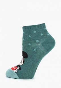 Купить носки conte-kids mp002xc00ou6cm160