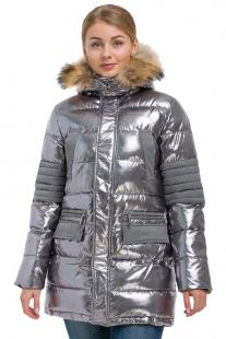 Купить куртка anernuo ( размер: 150 150 ), 11789179