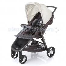 Купить прогулочная коляска jetem lugano le200