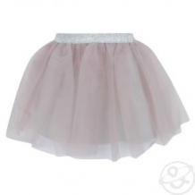 Купить юбка ярко все на праздник, цвет: серый ( id 10621934 )
