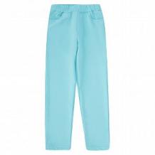 Купить джеггинсы batik наряды для софи, цвет: голубой ( id 10503992 )