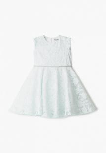 Купить платье школьная пора mp002xg00su2cm146