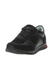 Купить кроссовки san marko ( размер: 34 34 ), 11658805