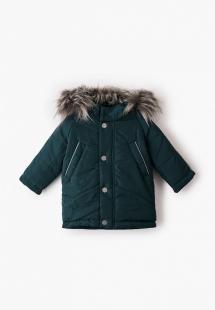 Купить куртка утепленная шалуны mp002xb00hkgcm098