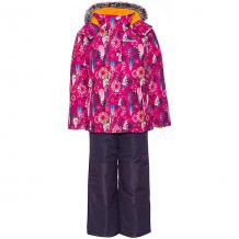 Купить комплект zingaro by gusti: куртка, полукомбинезон ( id 9511231 )