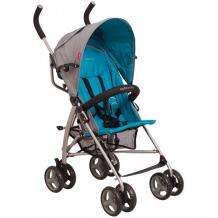 Купить коляска-трость coto baby rhythm