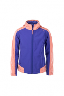 Купить jacket iguana lifewear ( размер: 152 152 ), 11547028