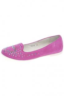 Купить туфли ciao bimbi ( размер: 36 36 ), 12063634
