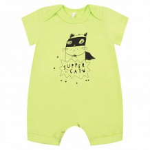 Купить песочник leader kids маленький супергерой, цвет: зеленый ( id 11651428 )