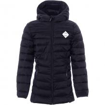 Купить куртка stiina huppa для девочки 8959347