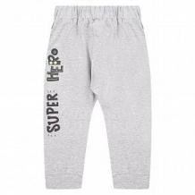 Купить брюки fun time, цвет: серый ( id 11370556 )