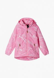 Купить куртка утепленная reima re883egmjxq2cm104