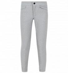Детские брюки Reima Idole ( ID 2625860 )