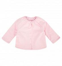 Купить кофта acoola mina, цвет: розовый ( id 9730881 )