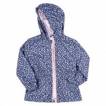 Купить куртка bembi, цвет: синий ( id 12618010 )