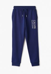 Купить брюки спортивные calvin klein jeans ca939ebibrn9k14y