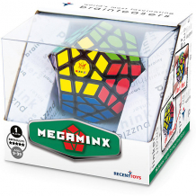 Головоломка Meffert's Мегаминкс ( ID 7029008 )