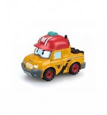 Машинка Robocar Poli Марк ( ID 2744699 )