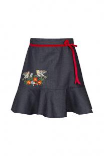 Купить юбка stilnyashka ( размер: 140 36-140 ), 11829776