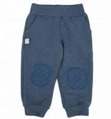 Купить брюки ewa klucze, цвет: синий ( id 8270173 )