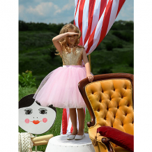 Купить нарядное платье престиж ( id 10069643 )