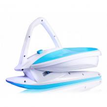 """Купить балансир на лыже gismo riders """"skidrifter"""", бело-синий ( id 9578777 )"""