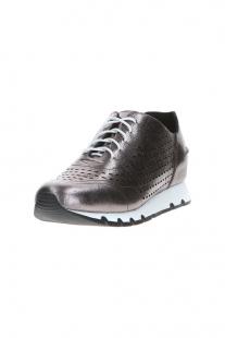 Купить кроссовки barcelo biagi ( размер: 37 37 ), 11405031