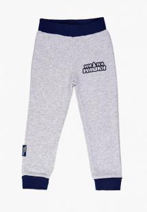 Купить брюки спортивные lucky child mp002xb00t29cm9298
