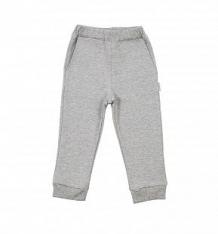 Купить брюки bodo, цвет: серый ( id 10028145 )