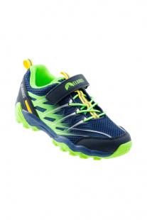 Купить sport shoes elbrus ( размер: 29 29 ), 11547934