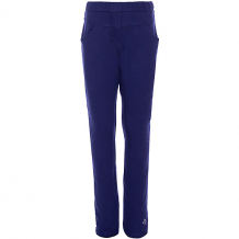Купить брюки trybeyond для девочки 10964343