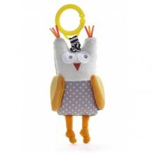 """Купить игрушка-подвеска taf toys """"сова"""" taf toys 997130500"""