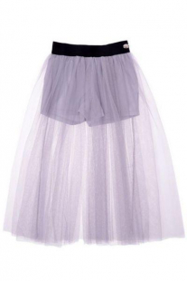Купить юбка+шорты ( id 354024356 ) de salitto