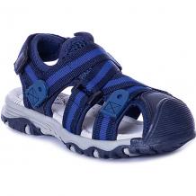 Купить сандалии м+д ( id 11862637 )
