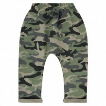 Купить брюки aga, цвет: хаки ( id 11128964 )