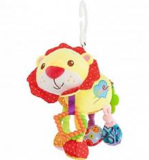 Купить развивающая игрушка happy monkey 25 x 23 x 17 см ( id 6944977 )