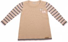 Купить eddy kids платье вязанное для девочки k142601 k142601